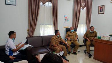 Photo of Pemkab Madina dan Kordinator PKH Bantah Tudingan FMPM