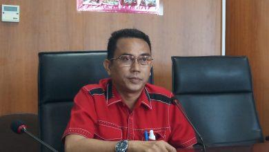 Photo of Buntut Pelaku Pungli UPT PKB Amplas Ditangkap, DPRD Medan Minta Copot Kadishub Medan