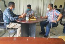 Photo of Sat Narkoba Polres Labuhanbatu Kembangkan Kasus Man Batak