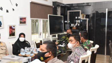 Photo of Lewat Prokes Ketat, Bupati dan Wakil Bupati Sergai akan Dilantik Secara Langsung