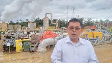 Photo of Direktur Utama SMGP: Kami Berbenah untuk Kepentingan Negara dan Masyarakat
