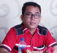Photo of DPRD Medan akan Wacanakan Pansus Parkir Tepi Jalan