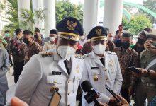 Photo of Bobby Janji Persoalan Infrastruktur Kota Medan 2 Tahun Selesai