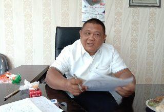 Photo of DPRD Medan Sesalkan Kebijakan Menaker Hentikan BLT
