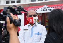 Photo of Kadiskominfo Sumut : Tim Seleksi Penerimaan Calon Komisioner KI Belum Terbentuk