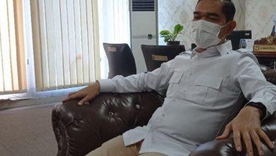 Photo of Wakil Ketua DPRD Medan Minta Wali Kota Jangan Potong Gaji Kepling dan Honor PHL