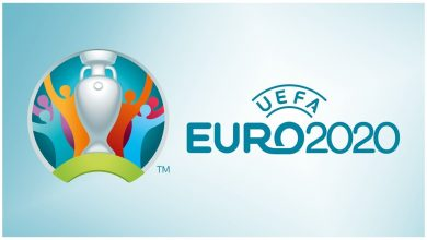 Photo of Tim Inspektur UEFA Perlu Kaji Situasi Jelang Euro 2020