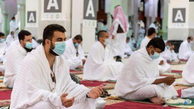 Photo of Arab Saudi Perpanjang Pembatasan Covid-19