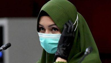 Photo of Jaksa Pinangki Divonis 10 Tahun, Ini Penjelasan Hakim