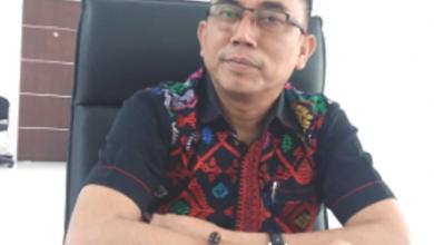 Photo of DPRD Apresiasi Wali Kota Medan Robohkan Bangunan Eks Surat Kabar