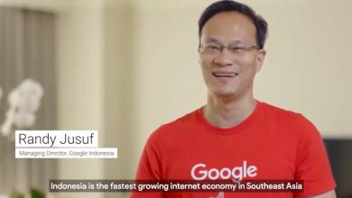 Photo of Google Luncurkan Program Bangkit 2021 Sebagai Bagian dari Kampus Merdeka