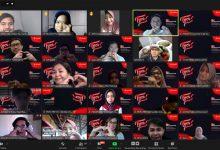 Photo of Telkomsel Dorong Pertumbuhan Digipreneur Mahasiswa dan Pelajar Sumatera