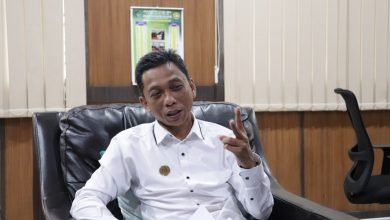 Photo of Rektor UISU: Legalisasi Miras Merusak Moral