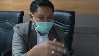 Photo of KPPU: Deliserdang Dominan Praktik Persekongkolan Tender Proyek