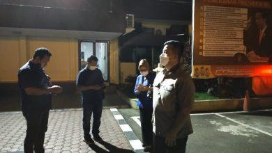 Photo of KLB PD Ilegal di Deliserdang Dilaporkan ke Polrestabes