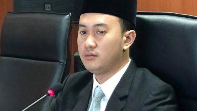 Photo of Ketua Komisi III DPRD Medan Dukung Wali Kota Wujudkan Pusat Kuliner Asia