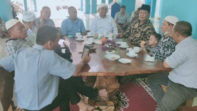 Photo of Bupati: APBD Madina Tidak Cukup untuk Sejahterakan Rakyat