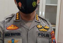 Photo of Kepsek Diduga Cabul Mangkir dari Pemanggilan Polisi