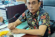Photo of Kinerja Dinas PU Tak Maksimal, DPRD Medan: Jangan-jangan Pejabatnya Titipan Langit