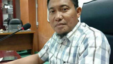 Photo of Bahrumsyah: Jangan Subjektif Nilai Kinerja Wali Kota Medan yang Baru Dua Bulan Menjabat