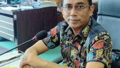 Photo of Paul Mei Anton Simanjuntak : Bobby Nasution akan Mampu Mengubah Kota Medan