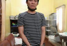 Photo of Polrestabes Medan Tangkap Pengeroyokan Pedagang Ayam Penyet