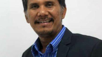 Photo of Layanan PDAM Tirtanadi Segera Diuji