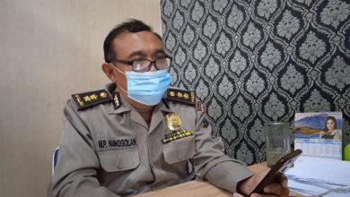 Photo of Operasi Sikat Toba 2021, 172 Pelaku Kejahatan Ditangkap