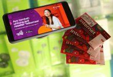 Photo of Telkomsel dan Gojek Perkuat Sinergi Pemberdayaan Mitra UMKM Berkelanjutan