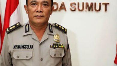 Photo of Polda Sumut Sebut Belum Ada Penangkapan Pelaku Penembakan Wartawan