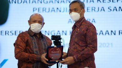 Photo of Kejagung Dukung PLN Fokus Pada Bisnisnya