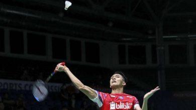 Photo of Tim All England Indonesia Dipaksa Mundur Gara-gara ini