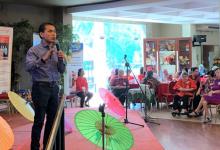 Photo of Entrasol Kupas Tuntas Vaksin COVID-19 dan Nutrisi untuk Lansia