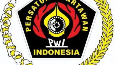 Photo of PWI Sumut Gelar UKW Angkatan 38