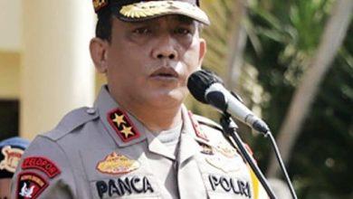 Photo of Perketat Penerapan PPKM Mikro, Polda Sumut Tingkatkan Operasi Yustisi