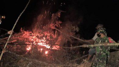 Photo of Lagi-lagi Hutan dan Lahan Terbakar di Aceh
