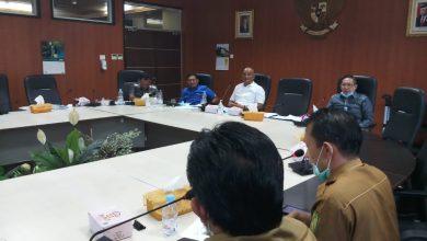 Photo of Robi Barus: Segera Cairkan Bantuan Non Sertifikasi Guru Honor di Medan