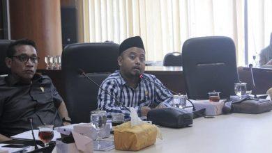 Photo of Anggota DPRD Medan Dukung Pemko Manfaatkan Aplikasi Digital Tingkatkan PAD