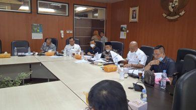 Photo of Ketua Pansus LKPj DPRD Medan Tuding Pungli Masih Marak di OPD
