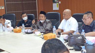Photo of DPRD Medan Soroti Buruknya Pelayanan Puskesmas