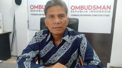 Photo of Ombudsman RI Ingatkan Kadis Kominfo Sumut Berhati-hati Ambil Kebijakan