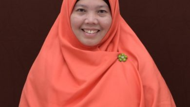 Photo of Pemko Medan Diminta Segera Cairkan Bantuan Guru Honor