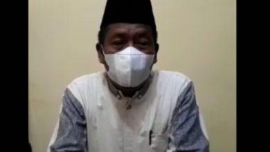 Photo of Tokoh Agama dan Masyarakat Dukung PSU