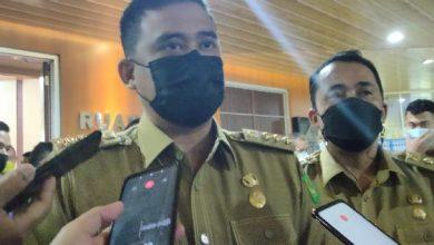 Photo of Hore…Insentif Guru Honorer Kota Medan Sebelum Lebaran Cair