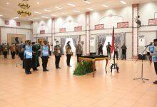 Photo of Penerimaan Anggota Polri, Kapoldasu: Transparan dan Humanis
