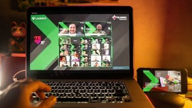Photo of Telkomsel Bersama Lookout Hadirkan Solusi Keamanan Bagi Pelaku Bisnis dan Pelanggannya