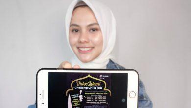 Photo of Semarakan Ramadan di Sumatera, Telkomsel Hadirkan Video Challenge Berhadiah Puluhan Juta Rupiah