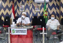 Photo of Aulia Rachman: Kemajuan KIM Tantangan Kedepan yang Harus Dilalui