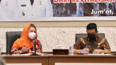 Photo of Medan Perlu Belajar dari Semarang Soal Penataan Kawasan Bersejarah Kesawan