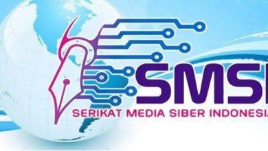 """Photo of SMSI Sumut 'Warning' Pemko Medan Jangan Sampai """"Darurat Pers"""""""